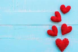 romantic love wallpapers top free