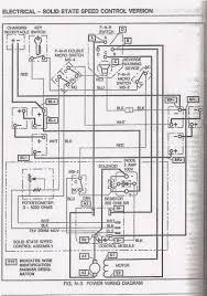 wiring diagram ez go rxv yhgfdmuor net Wiring Diagram For Ezgo Rxv ezgo rxv wiring diagram trouble ezgo free wiring diagrams, wiring diagram wiring diagram for ezgo rxv electric