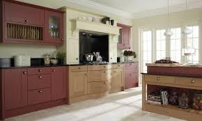 Kitchen Kitchen Units Images New Small Kitchen Designs Kitchen