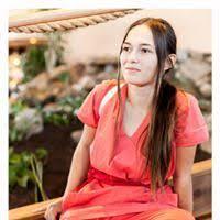 Andrea Rhodes (ladybug493) on Pinterest