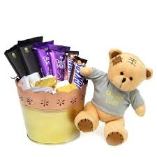 best birthday delivery gifts birthday gift baskets for her uk intended for birthday gifts for her