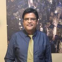 Sunil Mandowara - Sr Manager, CSBG Product Support - Lam Research ...