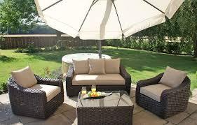 Ideas Ikea Uk Garden Furniture On Www Vouum Com