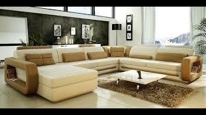 modern furniture living room sets. Exellent Modern Sofa Set For Living Room 2018 I Modern Room Interior Design Furniture Living Sets I