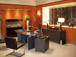 office decorator. Office Interior Decorator C
