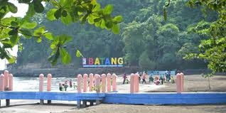 Wisata pantai sigandu berada di bibir pantai utara jawa tengah yang tepatnya di daerah kabupaten batang wisata pantai sigandu. Pantai Ujungnegoro Batang Daya Tarik Aktivitas Liburan Lokasi Harga Tiket Pesisir
