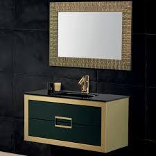 vanities bathroom furniture. High End Bathroom Furniture. Hanging Luxury Vanities Furniture