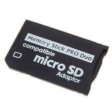<b>Адаптер сетевой для Omron</b> Micro AIR U22 - НХМТ