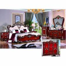 Reproduction Bedroom Furniture Classic Bedroom Furniture Foshan Shunde Yifan Furniture Co Ltd