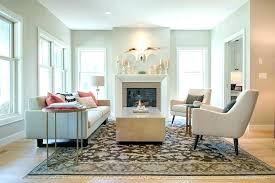 full size of beach cottage style area rugs house coastal floor furniture drop gorgeous foyer impressive