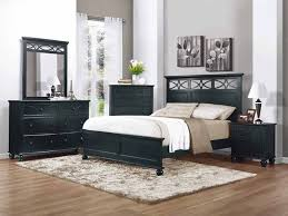 details sanibel bedroom set