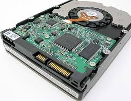 hitachi hard drive. it would be nice if hitachi and other manufacturers matched seagate\u0027s five-year hard drive warranties\u2014not that longer warranties guarantee lower failure e