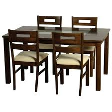 kitchen table 4 chairs 4 dining room chairs for with plan 2 set of 4 kitchen table 4 chairs fancy dining table set