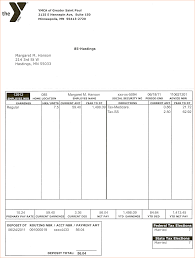 independent contractor pay stub template contractor pay stub template downloads payroll pay stub template