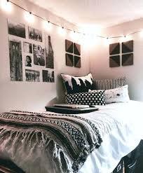 Apartment Bedroom Ideas Simple Decoration