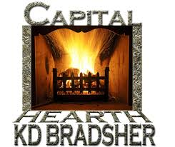 capital hearth and stone fireplaces gas logs service and installation