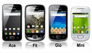 samsung galaxy smartphones. samsung galaxy smartphones 5