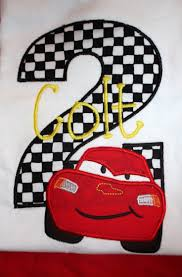 Lightning Mcqueen Bedroom Accessories 138 Best Images About Cars On Pinterest Cars Car Bed And Car Cakes