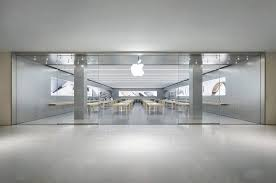 apple store. apple to open first argentinian store in buenos aires 2018 - mac rumors