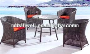 rooms to go patio furniture. Rooms To Go Outdoor Furniture Patio Wfud Pertaining Design 13 E