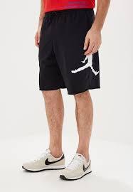 <b>Шорты Jordan</b> Jordan Sportswear Jumpman Air Men's Shorts ...