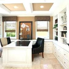 traditional home office ideas. Builtin Home Office Amazing Built In Desk Design Elegant Contemporary . Traditional Ideas