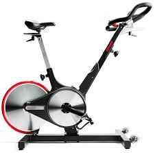 fitnesszone keiser m3i indoor cycle