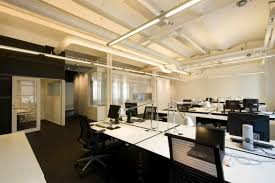 office design firm. Beautiful Office Design Hd Interior Firm Manager I