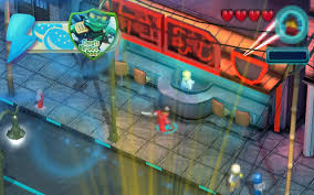 Cheats for LEGO Ninjago Rebooted for Android - APK Download