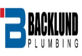 backlund plumbing omaha. Modren Omaha Backlund Plumbing In Omaha