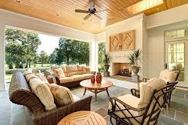 outdoor covered patio with fireplace ideas stylish kits prefab outdoor fireplace grill plans house