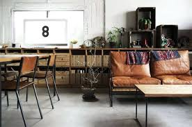 mod living furniture. Modern Office Furniture Los Angeles Awesome Vintage Mid Century And Mod Living