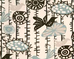 Small Picture 276 best Home Decor Fabrics images on Pinterest Premier prints