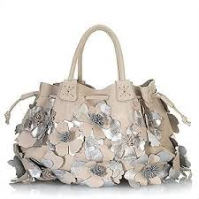 Image result for Carlos Falchi Replica bags
