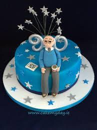 80th birthday cakes for males 7 pretty design male 90th cake google search 90
