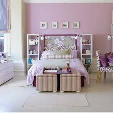 bedroom design for girls purple. AD-Awesome-Purple-Girls-Bedroom-Designs-16 Bedroom Design For Girls Purple B
