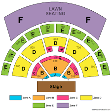 Xfinity Theater Hartford Detailed Seating Chart Xfinity Theater Seating Xfinity Center Mansfield Map Comcast