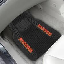 u s marines car floor mats devil dog