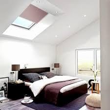 Wonderful Schlafzimmer Einrichten Junggeselle 1 Fantastisch
