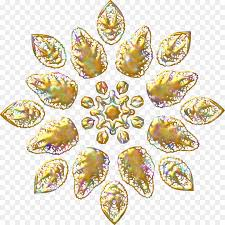Jewelry Design Png Body Jewellery Jewelry Design New Designs Png Download
