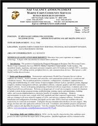 86 Maintenance Technician Resume Tech Resume Samples Resume