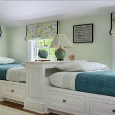 ... Houzz Bedroom Colors Beautiful Country Bedroom Paint Colors Houzz  Master Bedrooms Houzz Bedrooms With Twin Beds ...
