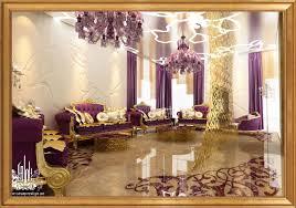 home decor glenwood weber design houston tx luxury home decor