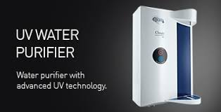 Water Purifiers Online Buy RO Water Purifier Water Filter Prices