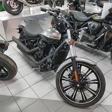 new 2020 kawasaki vulcan 900 custom