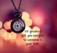 Christian Time Quotes Best of Quotes On Time Christian Motivations