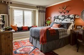 Bedroom Furniture Medium cozy bedroom decor tumblr vinyl area rugs