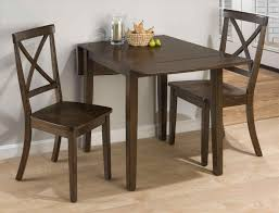 Small Kitchen Table Set Sets Walmart Cheap Tables Canada Stainless