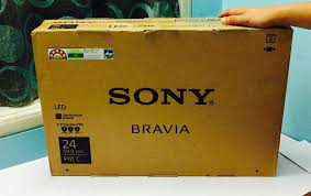 sony tv 24 inch. sony bravia 24inch klv-p412c hd led tv unboxing and overview (india) - youtube tv 24 inch