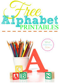 These are clear, easy to read large alphabet letter flash cards which contain each letter of the english alphabet set of a,b,c,d,e,f,g,h,i,j,k,l,m,n,o,p,q,r,s,t,u,v,w,x and z. Free Alphabet Printables Letters Worksheets Stencils Abc Flash Cards What Mommy Does